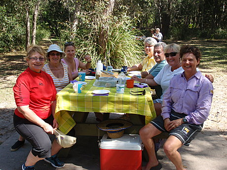 Enjoy scrumptious meals cooked by our professional tour guides
