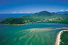 Cape York - 8 Day Accommodated Safari Fly/Drive(monthly departures)