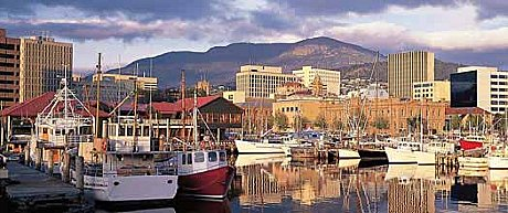 Tasmania Unlimited Attractions Pass - 10 days